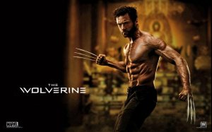 the_wolverine_20131abs