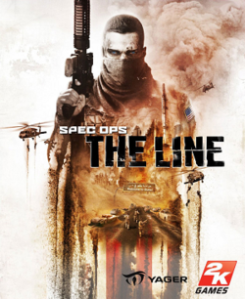 250px-Spec_Ops_The_Line_cover
