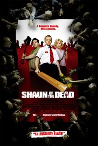 Shaun-of-the-dead-vertical-poster